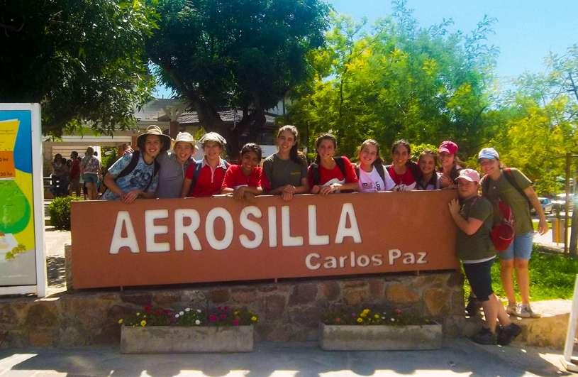 AguilasCordoba2015_12