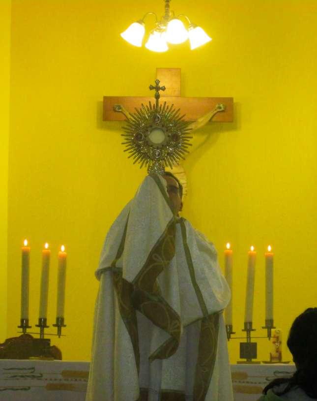 Mexico-apostolados-2015_04