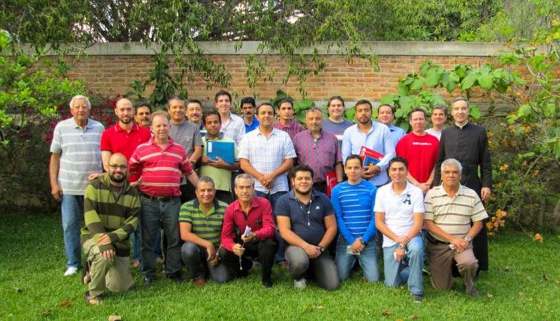 Mexico-apostolados-2015_10