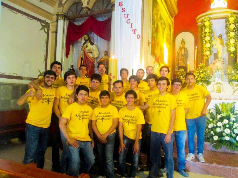 Mexico-apostolados-2015_16