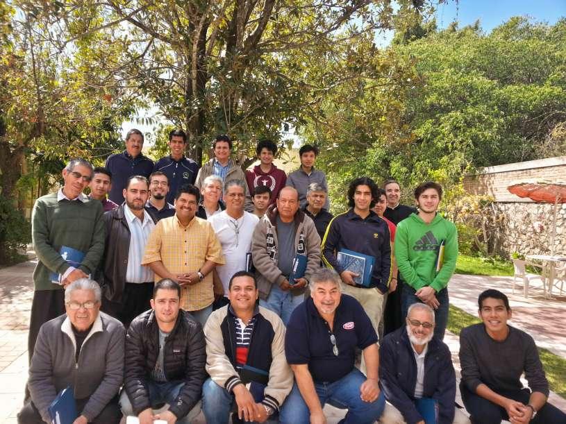 apostolados-en-mexico-2016-01