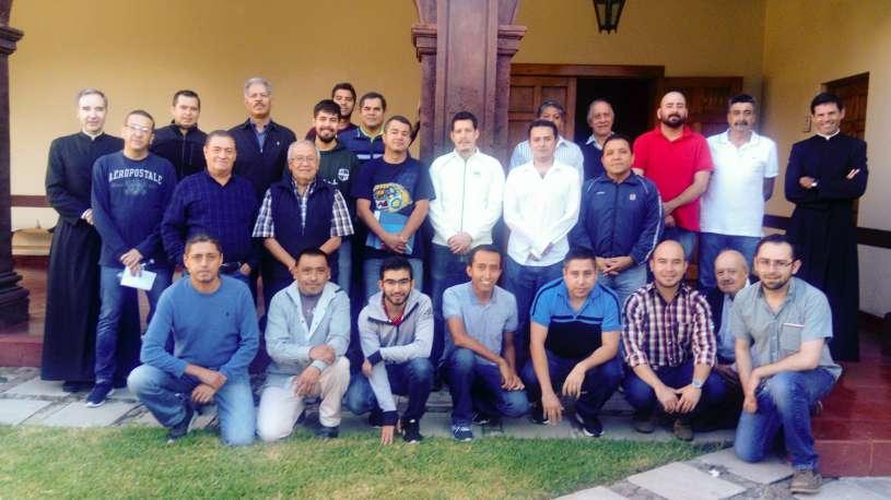 apostolados-mexico-2017_02