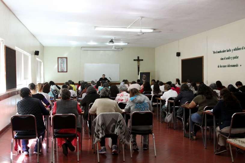apostolados-mexico-2017_03