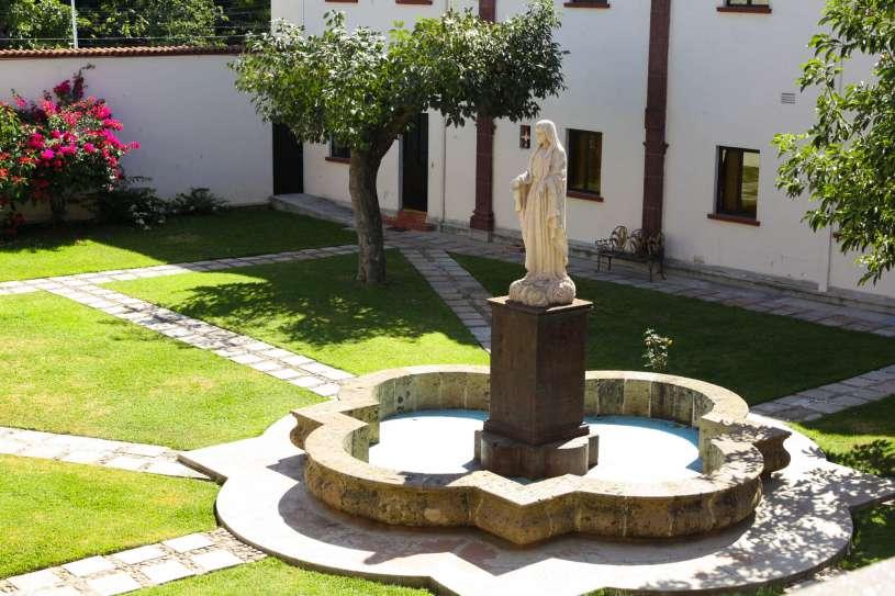 apostolados-mexico-2017_05