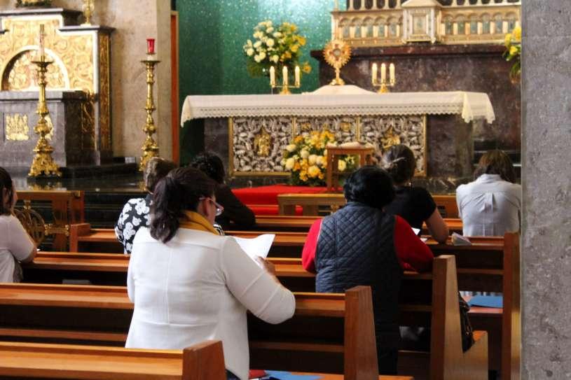 apostolados-mexico-2017_11