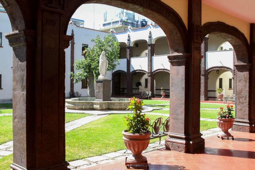 apostolados-mexico-2017_15