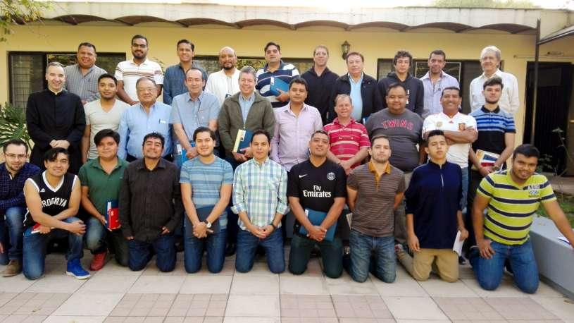 apostolados-mexico-2017_17