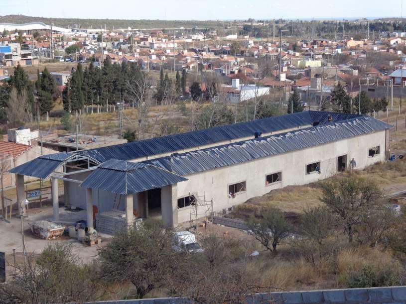 colegio-santa-cruz-construccion_01
