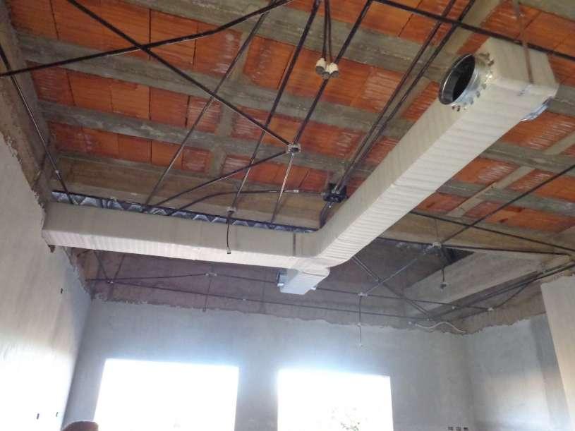 colegio-santa-cruz-construccion_08