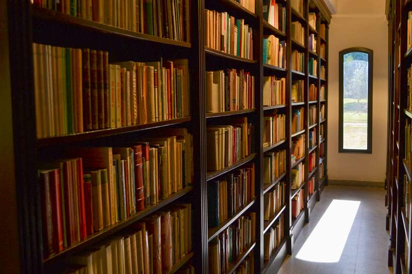 bibliotecas01