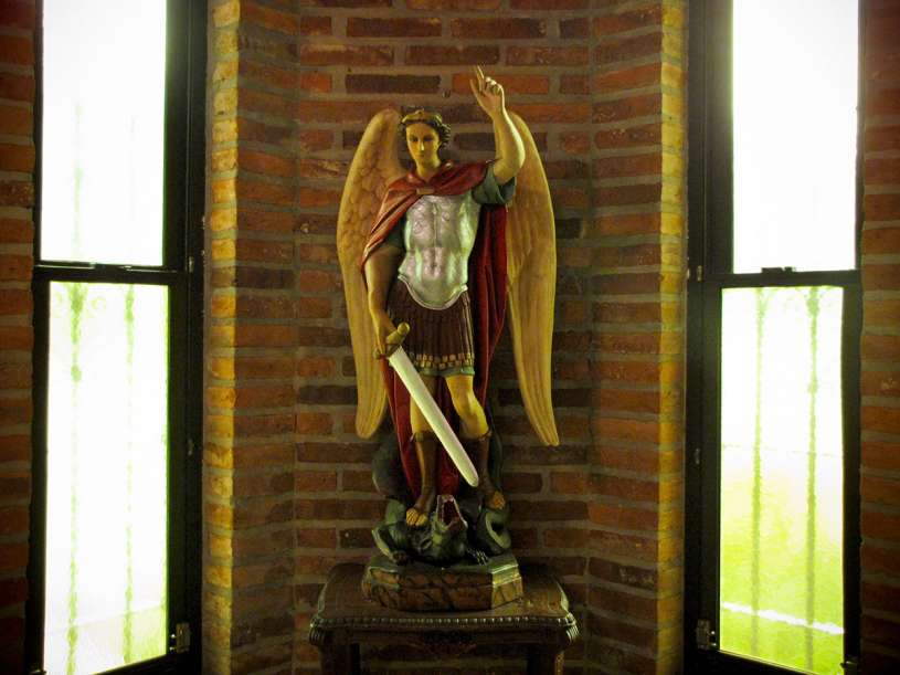 capilla11