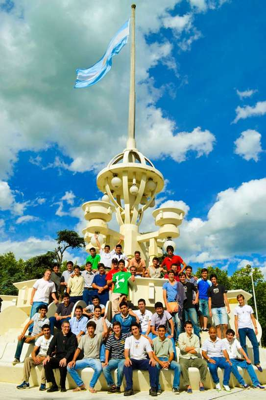 mision2014_02