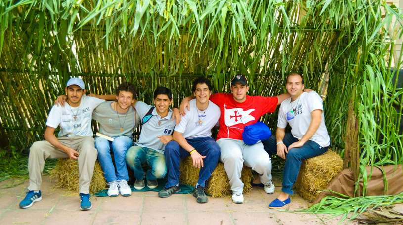 mision2014_09