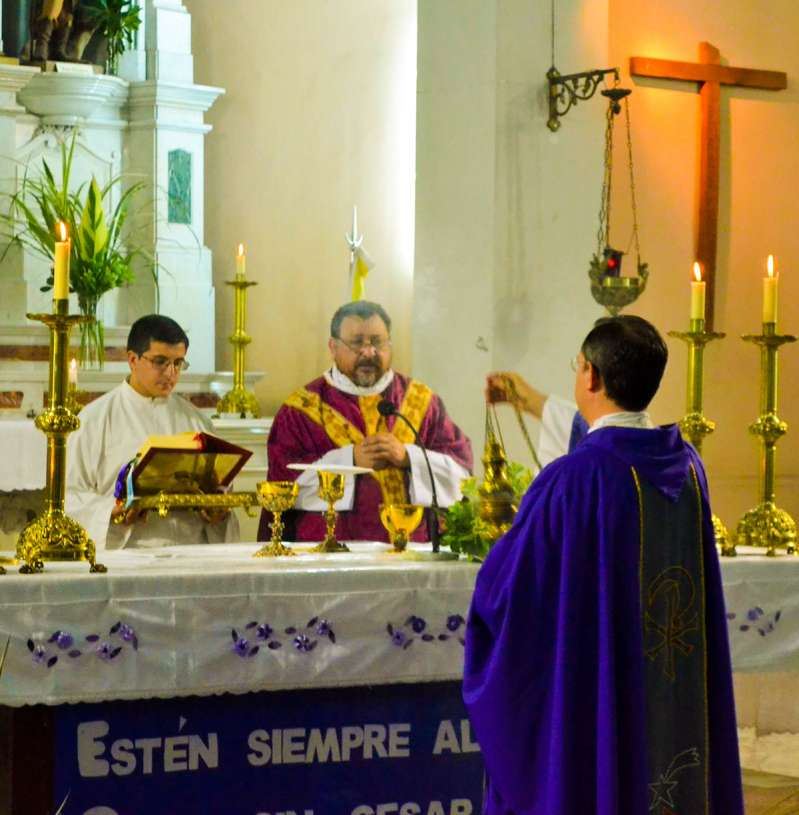 mision2014_13