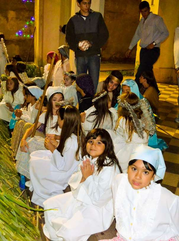 mision2014_19
