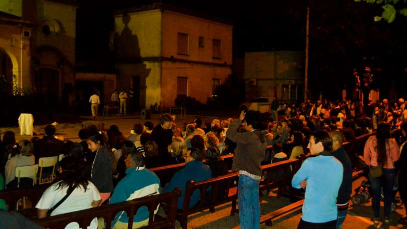 mision2014_20