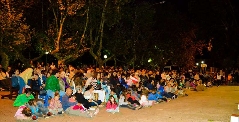 mision2014_21