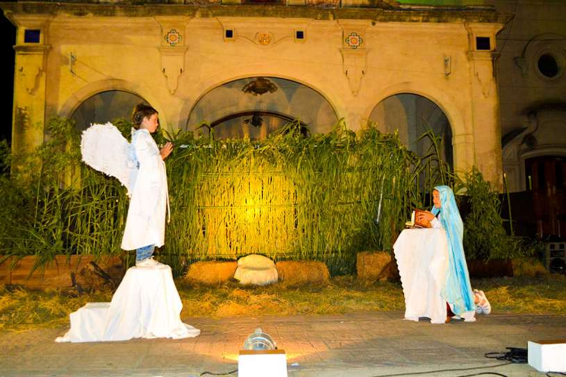 mision2014_23