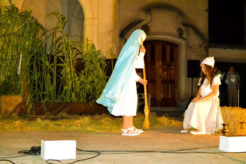 mision2014_25