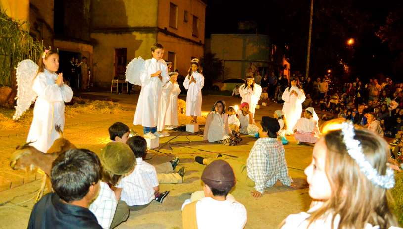 mision2014_30
