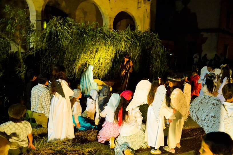 mision2014_36