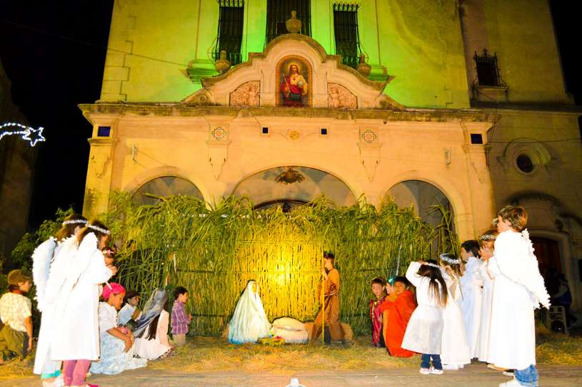 mision2014_38