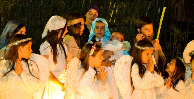 mision2014_40