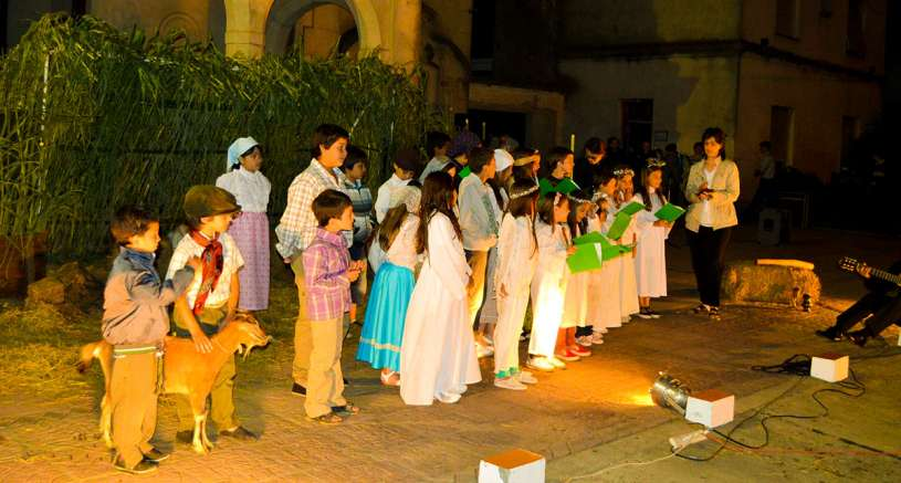 mision2014_42