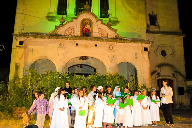 mision2014_43