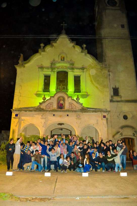 mision2014_47
