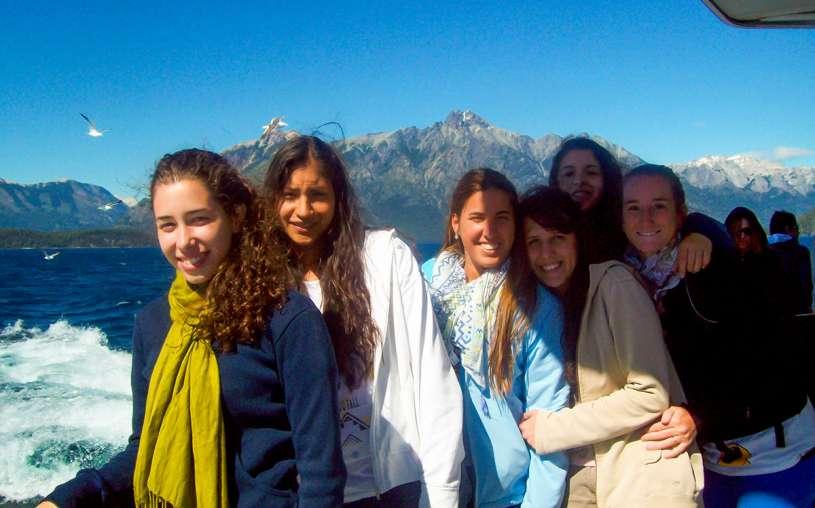 GrupoSBernadette2015_20