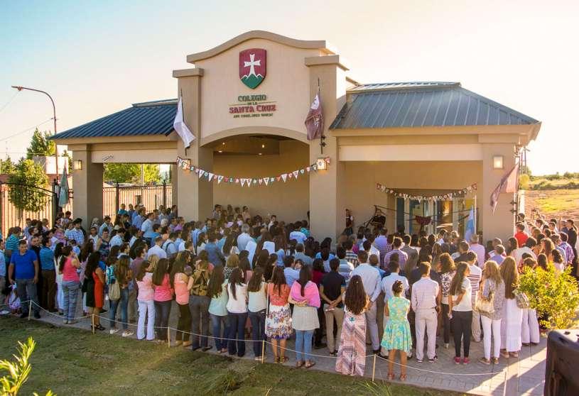 inauguracion-colegio-santa-cruz-san-luis-05