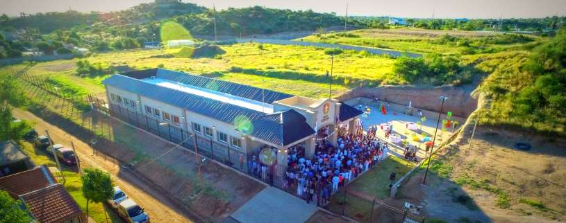 inauguracion-colegio-santa-cruz-san-luis-06