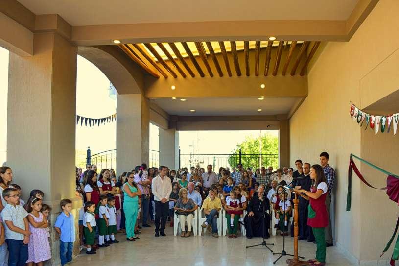 inauguracion-colegio-santa-cruz-san-luis-09