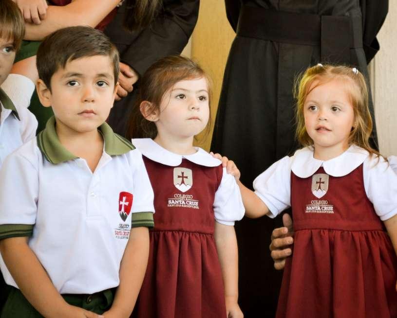 inauguracion-colegio-santa-cruz-san-luis-19