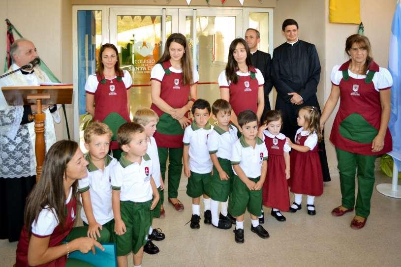 inauguracion-colegio-santa-cruz-san-luis-21