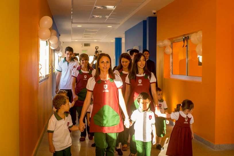 inauguracion-colegio-santa-cruz-san-luis-29