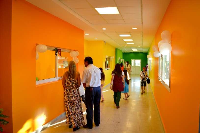 inauguracion-colegio-santa-cruz-san-luis-31