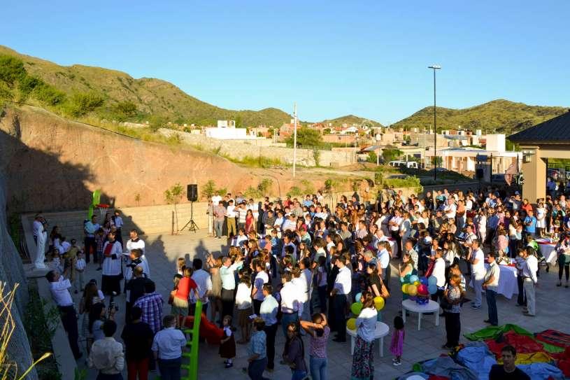 inauguracion-colegio-santa-cruz-san-luis-47