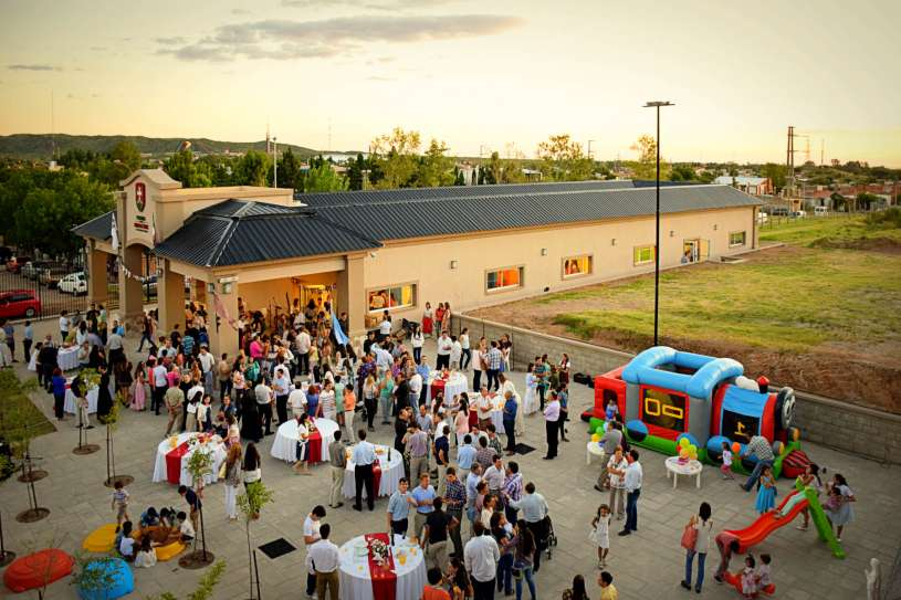 inauguracion-colegio-santa-cruz-san-luis-60