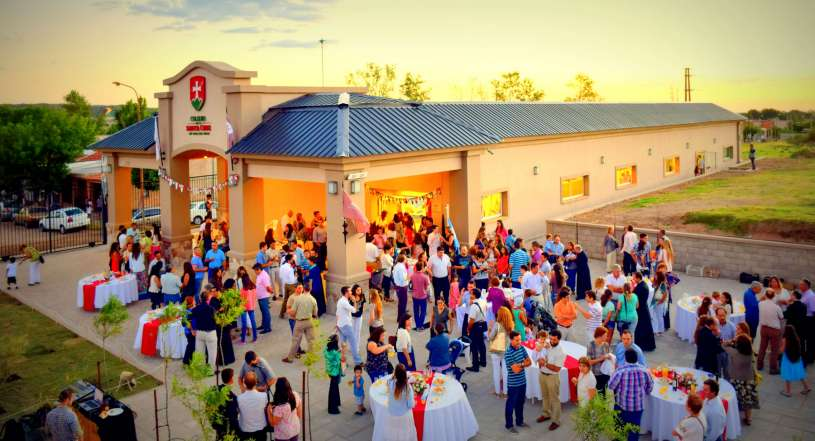 inauguracion-colegio-santa-cruz-san-luis-61