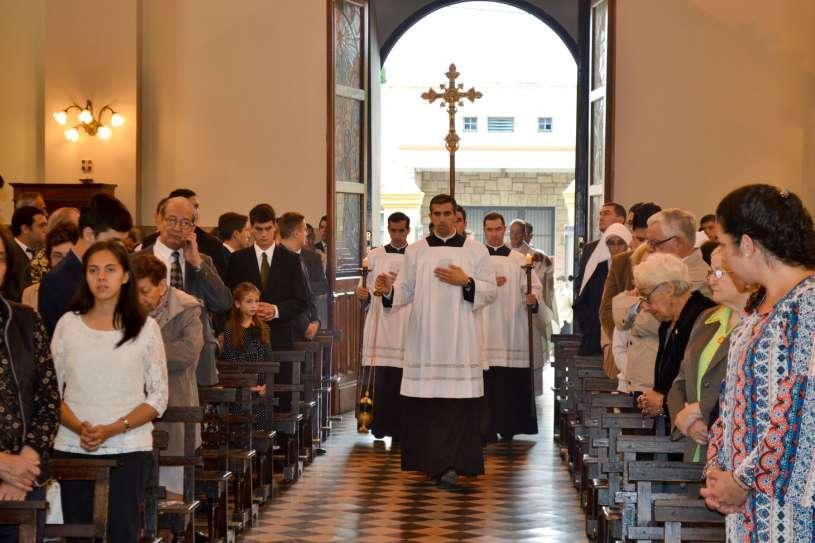 ordenacion-sacerdotal-p.juan-de-dios01