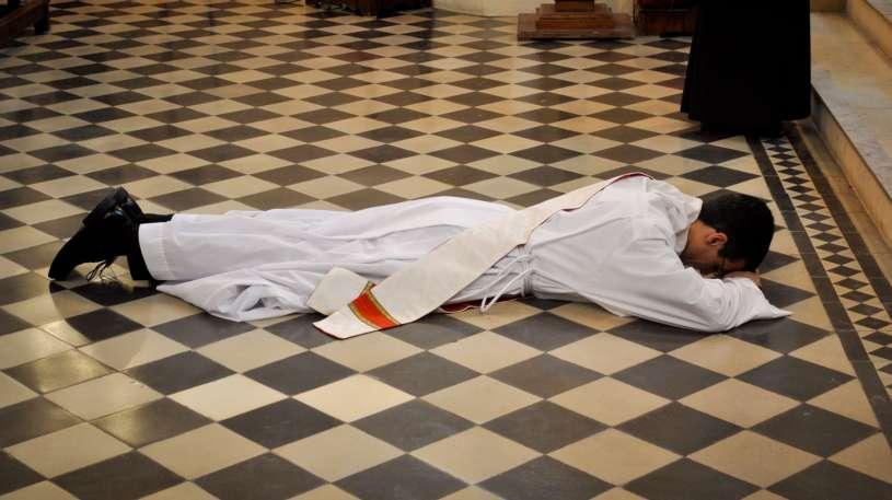ordenacion-sacerdotal-p.juan-de-dios09