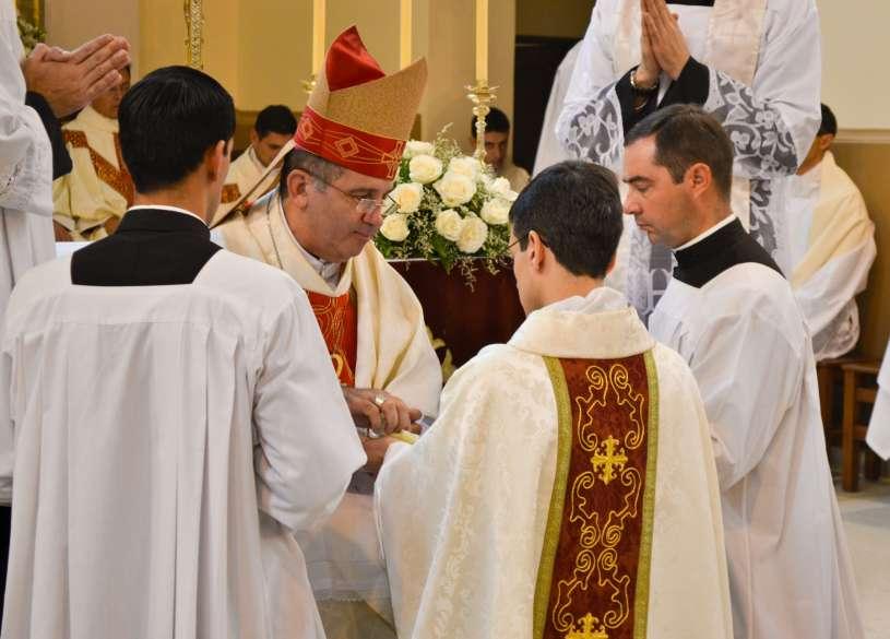 ordenacion-sacerdotal-p.juan-de-dios19