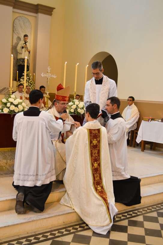 ordenacion-sacerdotal-p.juan-de-dios21