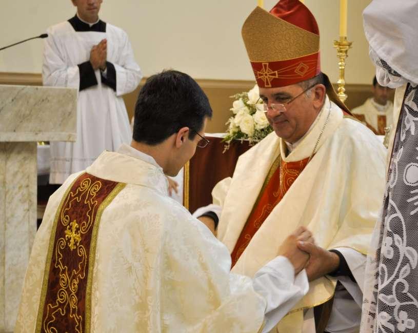 ordenacion-sacerdotal-p.juan-de-dios22