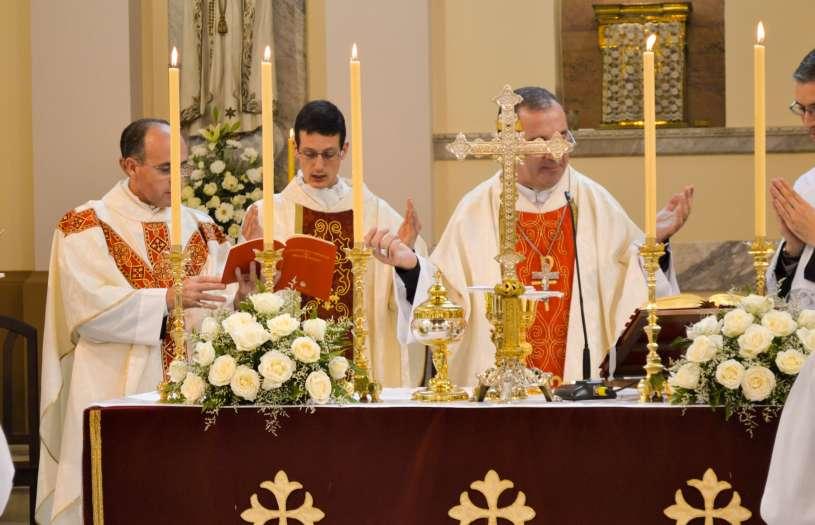 ordenacion-sacerdotal-p.juan-de-dios25