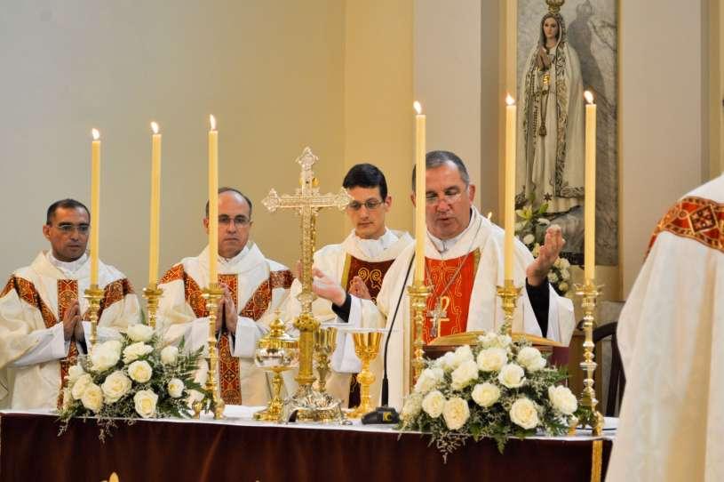 ordenacion-sacerdotal-p.juan-de-dios27