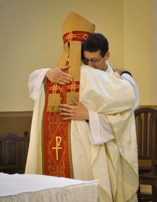 ordenacion-sacerdotal-p.juan-de-dios29