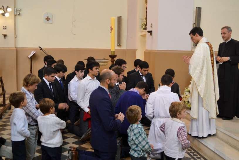 ordenacion-sacerdotal-p.juan-de-dios32